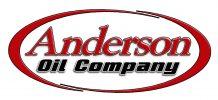 Anderson Oil
